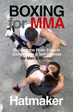 BoxMMA_for_site_1